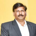 Pradeep Salgaonkar
