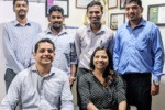Business Goa Pics