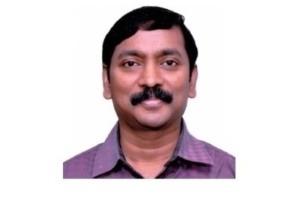 Dr. E. Ramesh Kumar