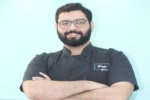 Shahrukh-Harjee