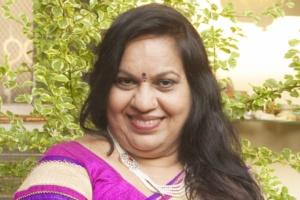 Jyoti Kunkolienkar