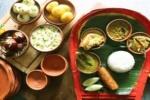 Kenilworth Resort & Spa Goa Bengali